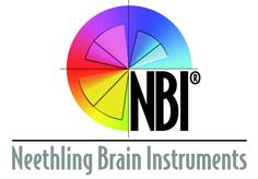 NBI 2
